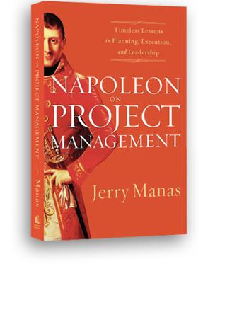 Book-Napoleon